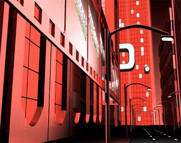 点击观看《《灯控台调试技术》中国音响设计网》
