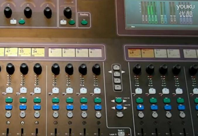点击观看《《全球数字调音台教学》1-3 ALLEN&HEATH  JLD80》