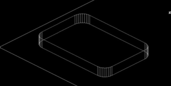 点击观看《《舞台灯光软件》4_WYSIWYG圆角工具特性》
