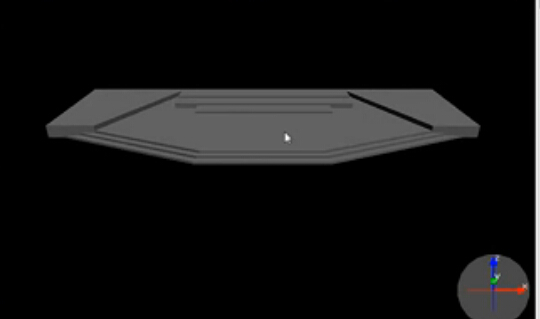 点击观看《《舞台灯光软件》10_WYSIWYG参考平面位图》