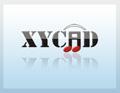 点击观看《《舞台灯光软件》6_WYSIWYG创建运动轴线》
